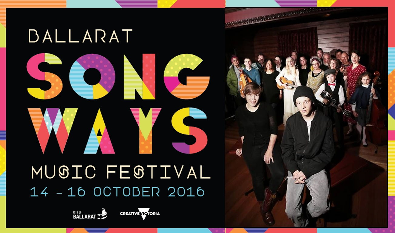 alek-songways-festival-ballarat-oct2016